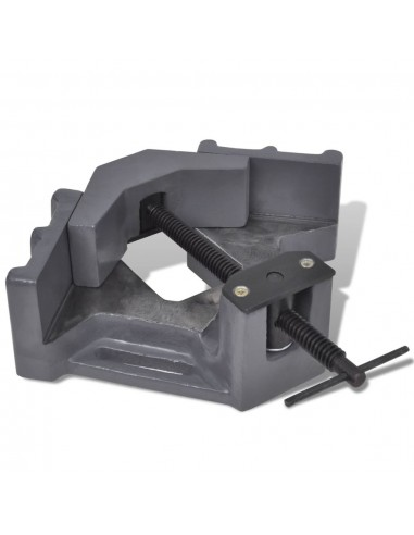 Rankinės Skardos Lenkimo Staklės 760 mm | Vamzdžių Lankstymui | duodu.lt