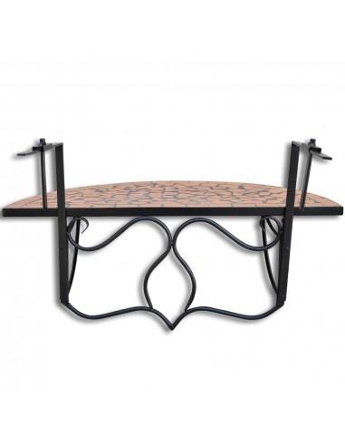 Chesterfield krėslas, gelsvai rudos spalvos, tikra oda    Foteliai, reglaineriai ir išlankstomi krėslai   duodu.lt