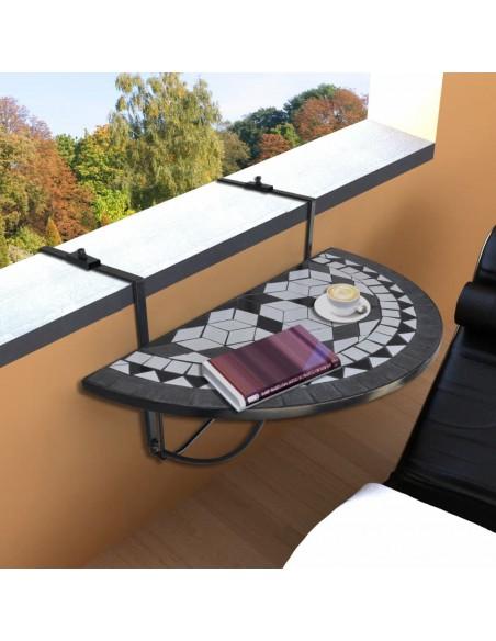 Chesterfield krėslas, pilkos spalvos, tikra oda  | Foteliai, reglaineriai ir išlankstomi krėslai | duodu.lt