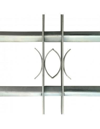 Kiemo Varteliai su Lankais Viršuje 100 x 150 cm   Vartai   duodu.lt