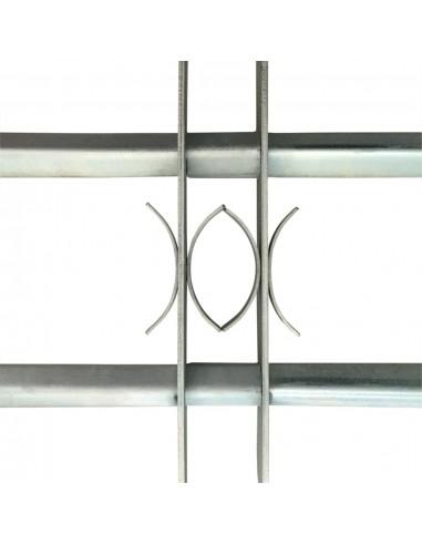 Kiemo Varteliai su Lankais Viršuje 100 x 175 cm, Vienvėriai | Vartai | duodu.lt