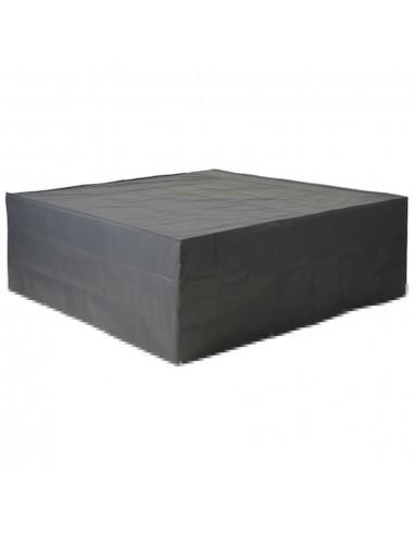 Nature Sodo baldų uždangalas, 325x205x70cm  | Lauko Baldų Uždangalai | duodu.lt