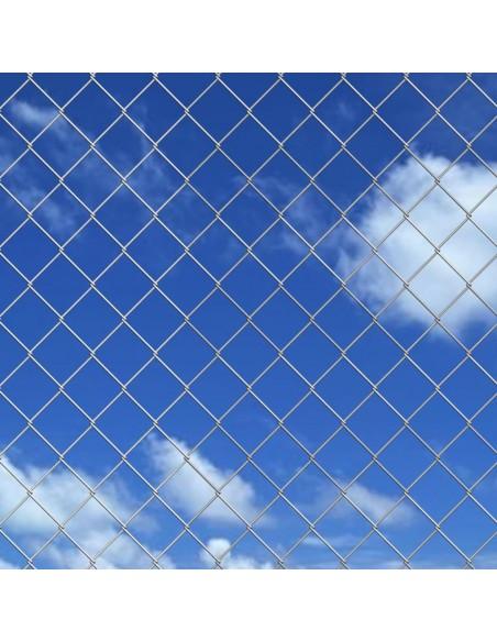 Elektroninis Skaitmeninis Seifas 31 x 20 x 20 cm | Seifai | duodu.lt