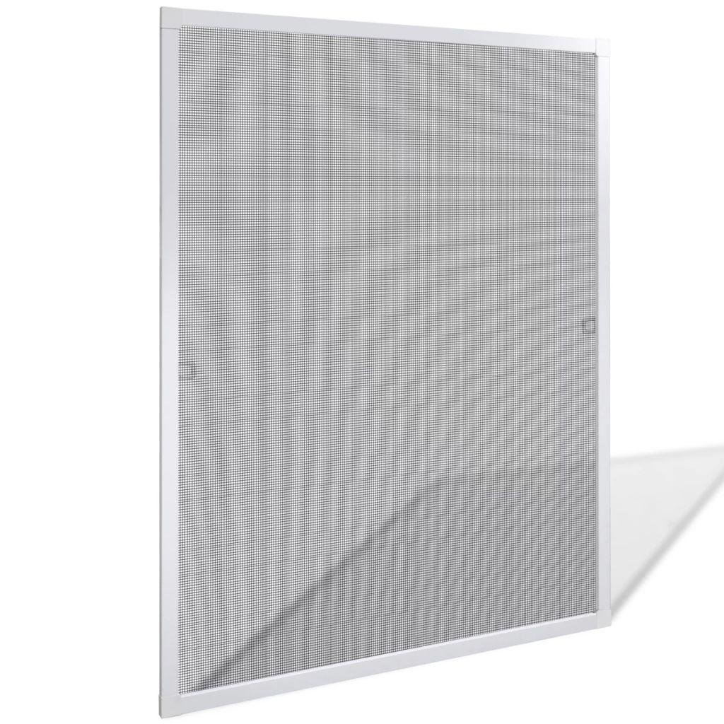 Kvadratinis ABS Dušo Padėklas, Juodas 90 x 90 cm   Dušo padėklai   duodu.lt