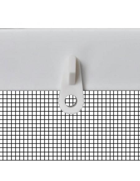 Kvadratinis ABS Dušo Padėklas, Juodas 90 x 90 cm | Dušo padėklai | duodu.lt