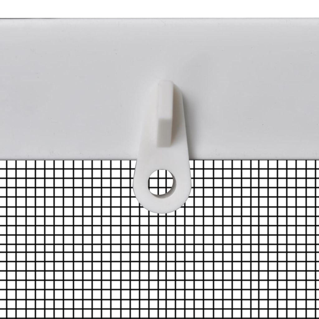Metalo Detektorius su LCD, 21 cm Paieškos Ritė, 300 cm Paieškos Gylis | Metalo Detektoriai | duodu.lt