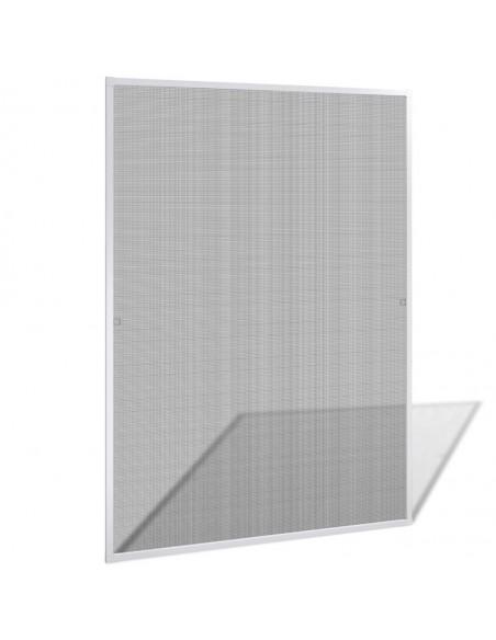Metalo Detektorius su LCD Ekranu ir 20 cm Paieškos Rite | Metalo Detektoriai | duodu.lt