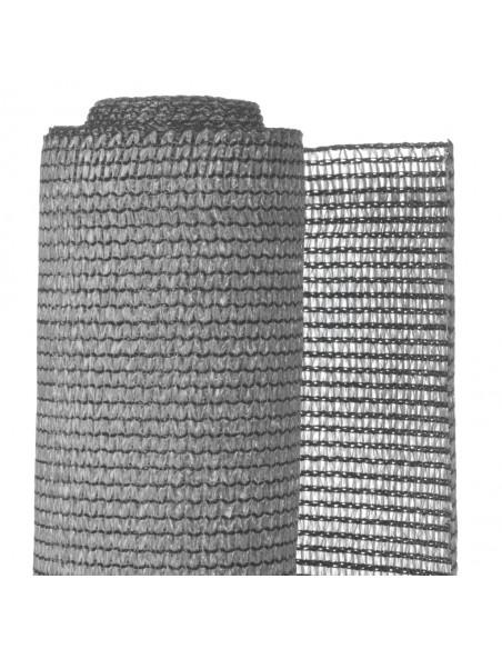 Veidrodinė vonios spintelė su LED apšvietimu, 80x12,2x68cm   Vonios Spintelės   duodu.lt