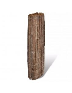 Tvoros Tinklas 25 x 1,5 m, Pinta Cinkuota Viela | Tvoros Segmentai | duodu.lt