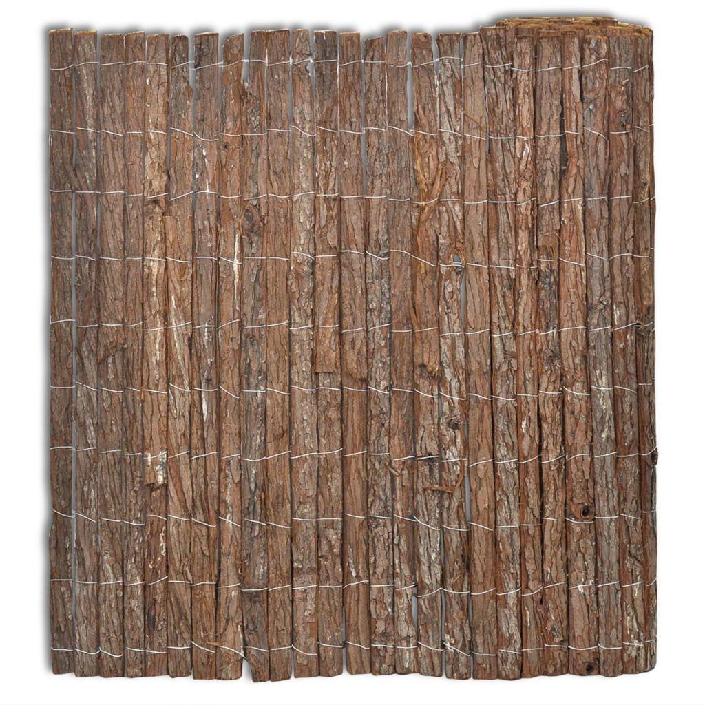 Tvoros Tinklas 15 x 0,8 m su Stulpais, Pinta Cinkuota Viela | Tvoros Segmentai | duodu.lt
