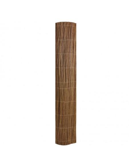Tvoros Tinklas 25 x 0,8 m su Stulpais, Pinta Cinkuota Viela | Tvoros Segmentai | duodu.lt