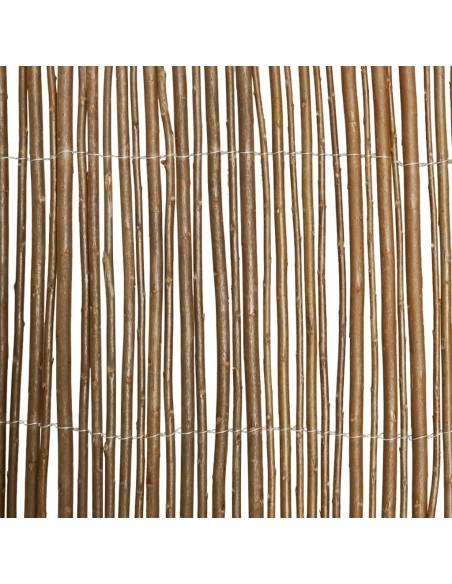 Tvoros Tinklas 25 x 1 m su Stulpais, Pinta Cinkuota Viela   Tvoros Segmentai   duodu.lt
