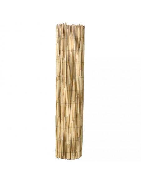 Cinkuotos Vielos Tinklas Tvorai su Kuoliukais ir Stulpais 25 x 0,8 m | Tvoros Segmentai | duodu.lt
