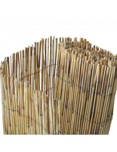 Cinkuotos Vielos Tinklas Tvorai su Kuoliukais ir Stulpais 25 x 1 m | Tvoros Segmentai | duodu.lt