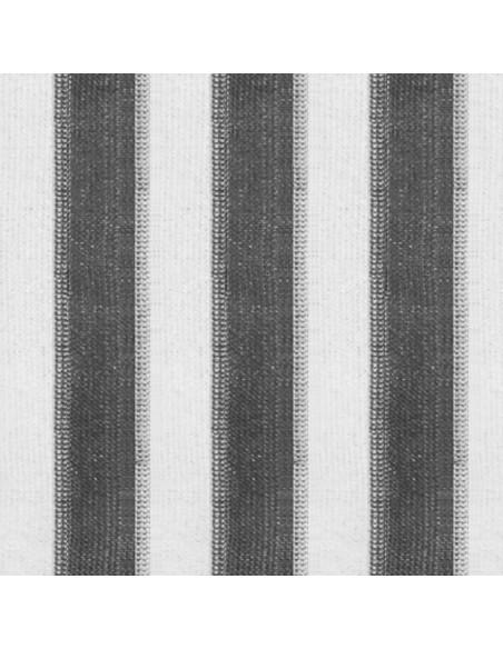 Lovos rėmas, kapučino spalvos, 120x200 cm, dirbtinė oda | Lovos ir Lovų Rėmai | duodu.lt