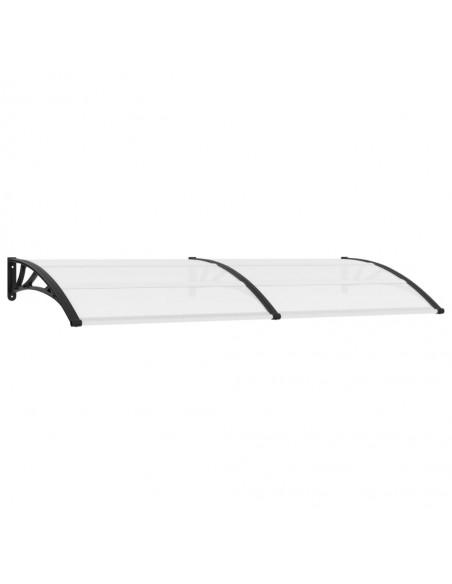 Baltas Slank. Tinklelis nuo Vabzdžių Dviguboms Durims 120 x 215 cm | Namų Durys | duodu.lt