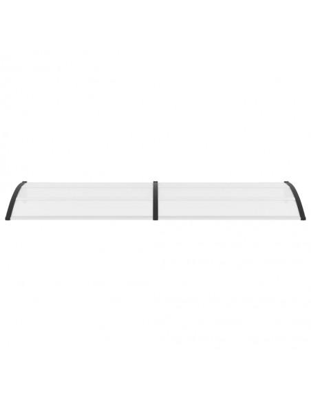 Baltas Slank. Tinklelis nuo Vabzdžių Dviguboms Durims 215 x 215 cm | Namų Durys | duodu.lt