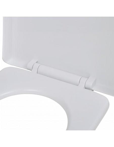 Baltas Susukamas į Ritinį Tinklelis nuo Vabzdžių Langams, 100 x 170 cm   Langų Tinkleliai   duodu.lt