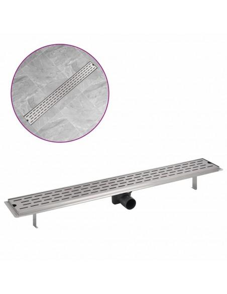 Rankinis/gręžtuvu valdomas vamzdžių valytuvas, 8 m | Namų valymo priemonės | duodu.lt