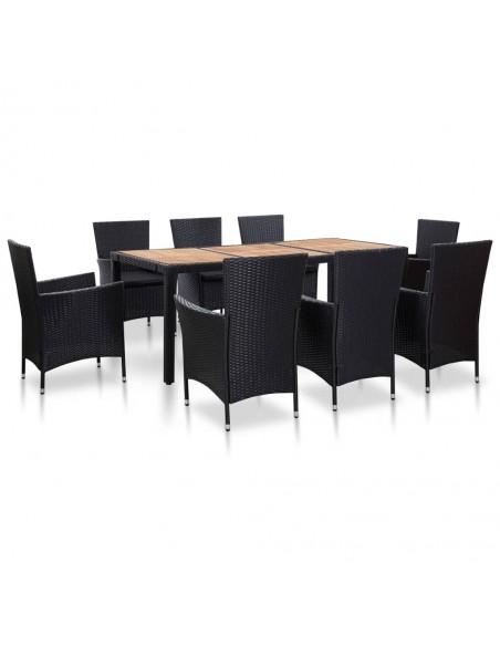 Krėslas, tamsiai pilkos spalvos, audinys | Foteliai, reglaineriai ir išlankstomi krėslai | duodu.lt