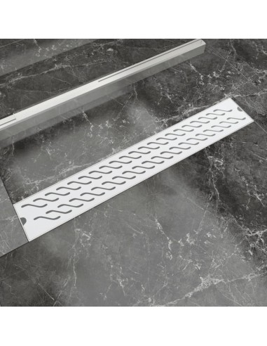 Pilkas Radiatorius, Rankšluosčių Džiovykla Vonios Kambariui, 480x480mm | Šildantys Ventiliatoriai | duodu.lt