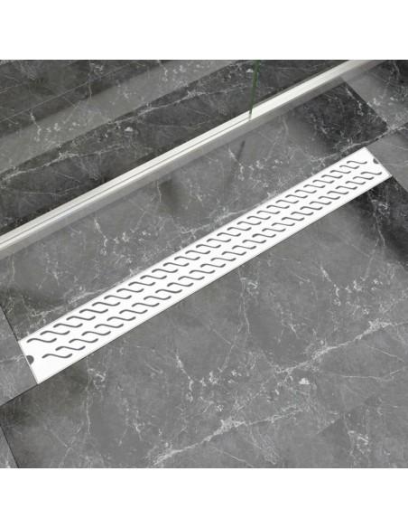 Pilkas Radiatorius, Rankšluosčių Džiovykla Vonios Kambariui,500x1160mm | Šildantys Ventiliatoriai | duodu.lt