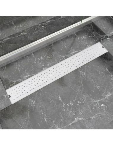 Pilkas Radiatorius, Rankšl. Džiovykla Vonios Kambariui, 500x1732mm | Šildantys Ventiliatoriai | duodu.lt