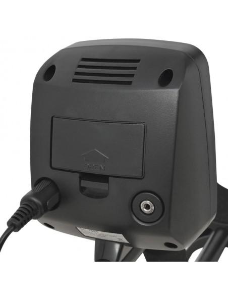 Juodas Radiatorius, Rankšluosčių Džiovykla Vonios Kambariui, 500x764mm | Šildantys Ventiliatoriai | duodu.lt
