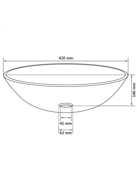 Juodas Radiatorius, Rankšluosčių Džiovykla Vonios Kambariui 600x1424mm | Šildantys Ventiliatoriai | duodu.lt
