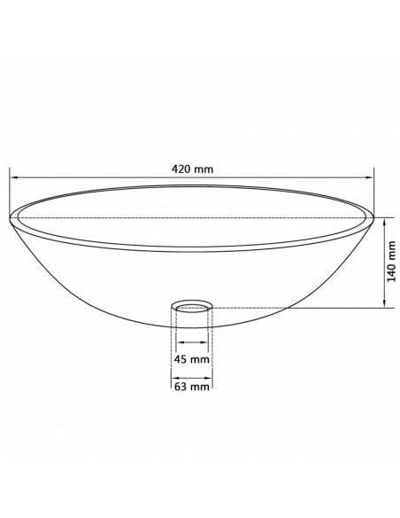 Juodas Radiatorius, Rankšluosčių Džiovykla Vonios Kambariui 500x764 mm   Šildantys Ventiliatoriai   duodu.lt