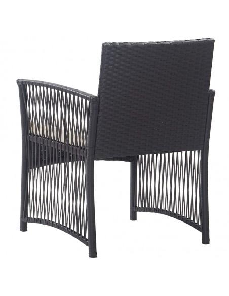 Kosmetinio staliuko rinkinys, baltas, 50x59x136cm, paulovnija | Miegamojo Spintelės | duodu.lt