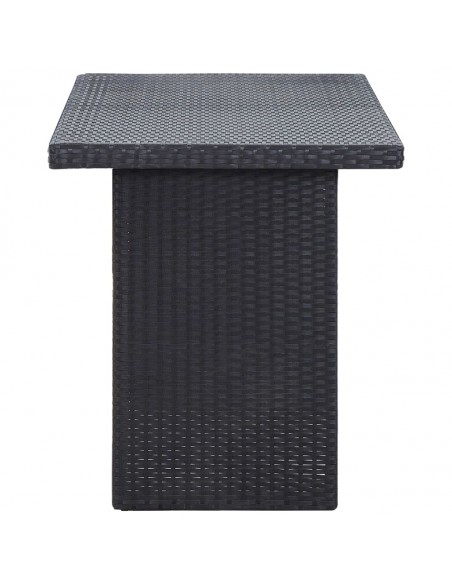Kosmetinio staliuko rinkinys, pilkas, 50x59x136cm, paulovnija   Miegamojo Spintelės   duodu.lt