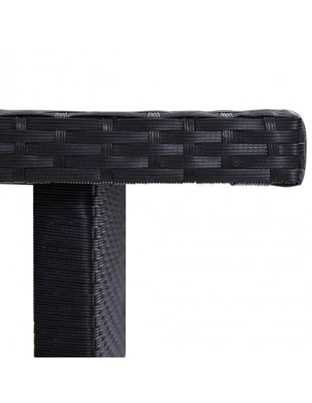 Kosmetinio staliuko rinkinys, baltas, 75x69x140cm, paulovnija | Miegamojo Spintelės | duodu.lt