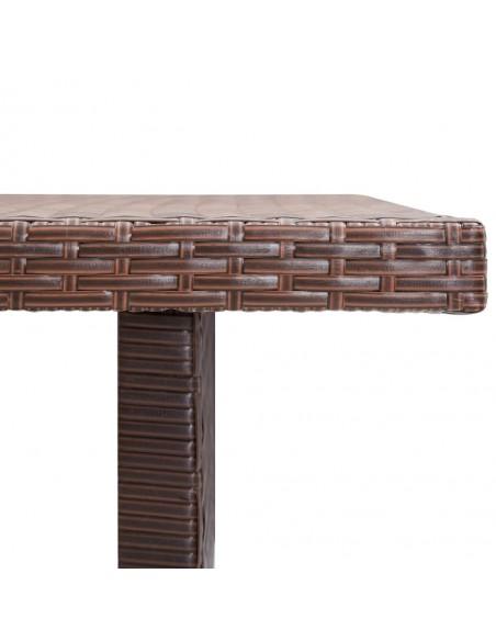 Kosmetinio staliuko rinkinys, rožinis, 75x69x140cm, mediena   Miegamojo Spintelės   duodu.lt