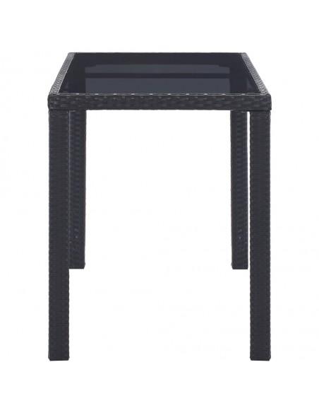 Kosmetinio staliuko rinkinys, pilkas, 75x69x140cm, paulovnija | Miegamojo Spintelės | duodu.lt
