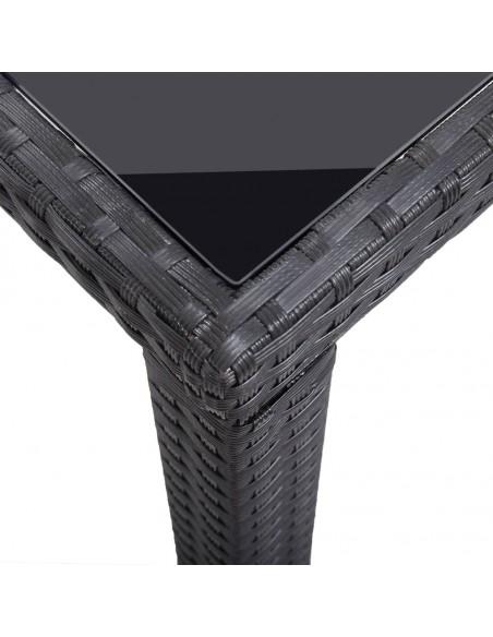 Kosmetinio staliuko rinkinys, baltas, 80x69x141cm, mediena | Miegamojo Spintelės | duodu.lt