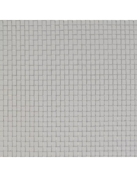 Keramikinis Vonios Praustuvas su Anga Maišytuvui, Baltas | Vonios praustuvai | duodu.lt