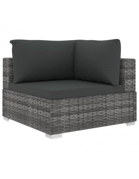 Atlošiamas krėslas, tamsiai žalios spalvos, audinys | Foteliai, reglaineriai ir išlankstomi krėslai | duodu.lt