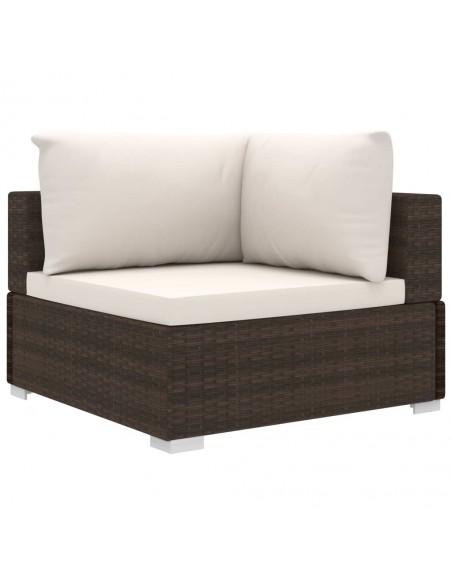 Atlošiamas krėslas, šviesiai pilkos spalvos, audinys   Foteliai, reglaineriai ir išlankstomi krėslai   duodu.lt
