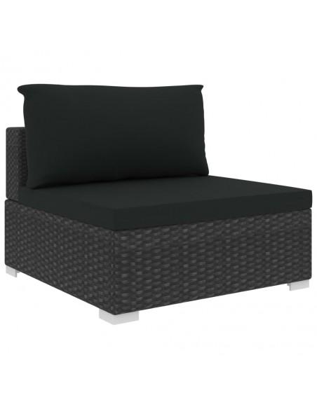 Atlošiamas krėslas, violetinės spalvos, audinys | Foteliai, reglaineriai ir išlankstomi krėslai | duodu.lt