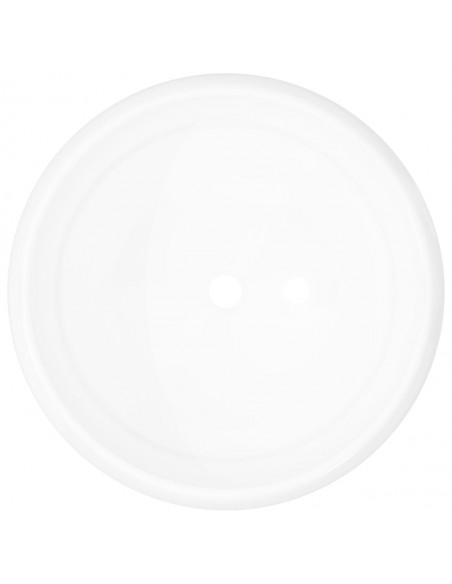 Juostinis ir diskinis šlifuoklis 300 W | Šlifuotuvai | duodu.lt