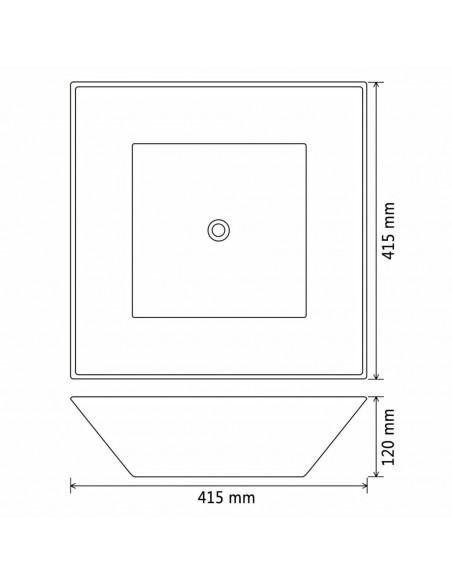 Slankiojančių Vartų Atidarymo Mechanizmas, 300 W, 600 kg | Vartai | duodu.lt