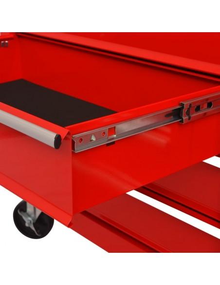 Vartai, plieniniai, 106x250 cm, antracito spalvos | Vartai | duodu.lt
