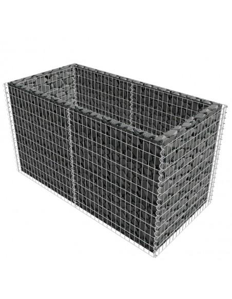 fontano siurblys, 50 W, 2000 L/h | Fontanų ir Tvenkinių Aksesuarai | duodu.lt