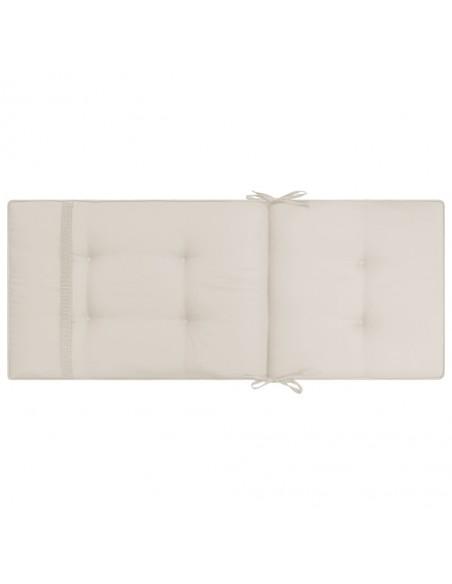 Valgomojo komplektas, 11 dalių, tamsiai pilkas, dirbtinė oda | Virtuvės ir Valgomojo Baldų Komplektai | duodu.lt