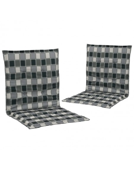 Valgomojo baldų komplektas, 5d., juodos spalvos, dirbtinė oda | Virtuvės ir Valgomojo Baldų Komplektai | duodu.lt
