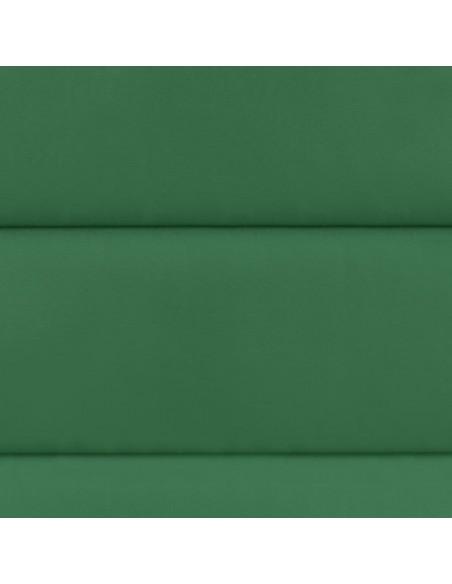Valgomojo komplektas, 7 dalių, kreminės spalvos, dirbtinė oda | Virtuvės ir Valgomojo Baldų Komplektai | duodu.lt