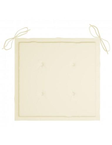 Valgomojo komplektas, 7 dalių, šviesiai pilkas, dirbtinė oda | Virtuvės ir Valgomojo Baldų Komplektai | duodu.lt