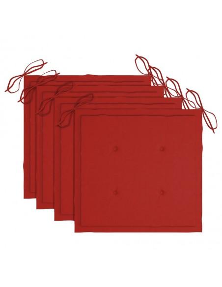 Valgomojo komplektas, 7 dalių, rusvos spalvos, dirbtinė oda | Virtuvės ir Valgomojo Baldų Komplektai | duodu.lt