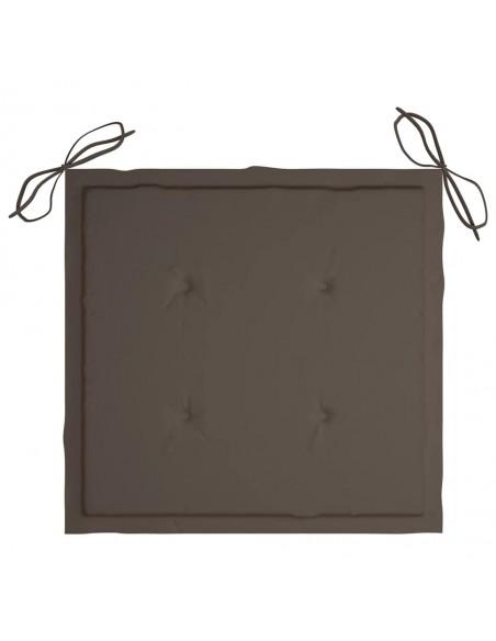 Valgomojo komplektas, 7 dalių, rudos spalvos, dirbtinė oda | Virtuvės ir Valgomojo Baldų Komplektai | duodu.lt
